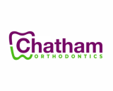 https://www.logocontest.com/public/logoimage/1577341756chatham1 (3).png