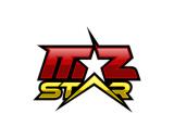 https://www.logocontest.com/public/logoimage/1577404931MZ-Star.png