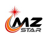 https://www.logocontest.com/public/logoimage/1577426071MZ-Star_01.jpg