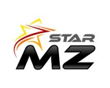 https://www.logocontest.com/public/logoimage/1577426096MZ-Star_02.jpg