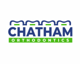 https://www.logocontest.com/public/logoimage/1577433388chatham (4).png