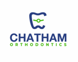 https://www.logocontest.com/public/logoimage/1577461127chatham (1).png