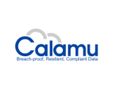 https://www.logocontest.com/public/logoimage/1577467537calamu bb1.png