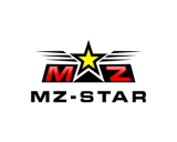 https://www.logocontest.com/public/logoimage/1577543488MZ-Star.png