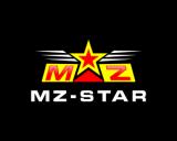 https://www.logocontest.com/public/logoimage/1577543778MZ-Star.png