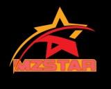 https://www.logocontest.com/public/logoimage/1577553369MZ-Star-1.jpg