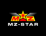 https://www.logocontest.com/public/logoimage/1577579769MZ-Star.png