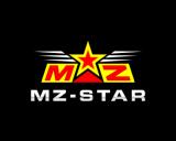 https://www.logocontest.com/public/logoimage/1577579886MZ-Star.png