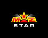 https://www.logocontest.com/public/logoimage/1577579928MZ-Star.png