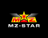 https://www.logocontest.com/public/logoimage/1577579998MZ-Star.png