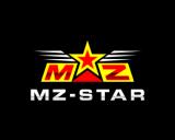 https://www.logocontest.com/public/logoimage/1577581115MZ-Star.png