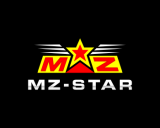 https://www.logocontest.com/public/logoimage/1577595807MZ-Star.png