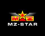 https://www.logocontest.com/public/logoimage/1577598450MZ-Star.png