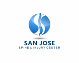 https://www.logocontest.com/public/logoimage/1577625614San Jose8.png