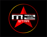 https://www.logocontest.com/public/logoimage/1577627537MZSTAR1.png