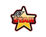 https://www.logocontest.com/public/logoimage/1577640825MZSTAR-02-350x280.jpg