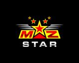 https://www.logocontest.com/public/logoimage/1577662681MZ-Star.png