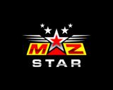 https://www.logocontest.com/public/logoimage/1577663388MZ-Star.png