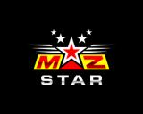 https://www.logocontest.com/public/logoimage/1577663502MZ-Star.png