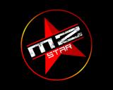 https://www.logocontest.com/public/logoimage/1577672536MZSTAR4.png