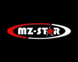 https://www.logocontest.com/public/logoimage/1577673064MZSTAR5.png