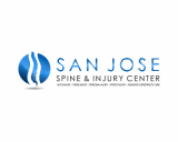 https://www.logocontest.com/public/logoimage/1577676380San Jose9.png