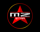 https://www.logocontest.com/public/logoimage/1577703540MZSTAR6.png