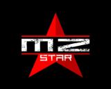 https://www.logocontest.com/public/logoimage/1577703540MZSTAR7.png
