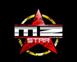 https://www.logocontest.com/public/logoimage/1577770294MZSTAR11.png