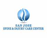 https://www.logocontest.com/public/logoimage/1577783704San Jose15.png