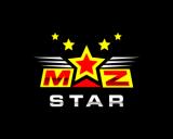 https://www.logocontest.com/public/logoimage/1577793123MZ-Star.png
