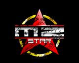 https://www.logocontest.com/public/logoimage/1577843551MZSTAR12.png