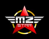 https://www.logocontest.com/public/logoimage/1577846386MZSTAR14.png