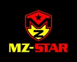 https://www.logocontest.com/public/logoimage/1577849706MZ-Star.jpg