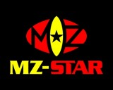 https://www.logocontest.com/public/logoimage/1577849706MZ-Star1.jpg