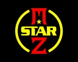 https://www.logocontest.com/public/logoimage/1577849706MZ-Star2.jpg