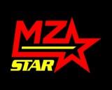 https://www.logocontest.com/public/logoimage/1577849706MZ-Star3.jpg