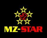 https://www.logocontest.com/public/logoimage/1577849706MZ-Star4.jpg