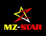 https://www.logocontest.com/public/logoimage/1577849706MZ-Star7.jpg