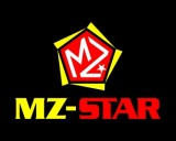 https://www.logocontest.com/public/logoimage/1577849706MZ-Star8.jpg
