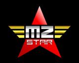 https://www.logocontest.com/public/logoimage/1577852604MZSTAR15.png