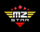 https://www.logocontest.com/public/logoimage/1577876711MZSTAR18.png