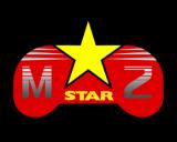 https://www.logocontest.com/public/logoimage/1577913728pnggggggg-01.png