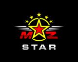 https://www.logocontest.com/public/logoimage/1577964356MZ-Star.png
