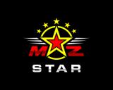 https://www.logocontest.com/public/logoimage/1577964611MZ-Star.png