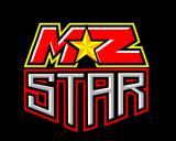 https://www.logocontest.com/public/logoimage/1577967383MZSTAR8.png