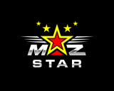 https://www.logocontest.com/public/logoimage/1577968912MZ-Star.png