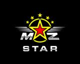 https://www.logocontest.com/public/logoimage/1577968944MZ-Star.png