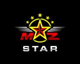 https://www.logocontest.com/public/logoimage/1577970794MZ-Star.png
