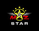 https://www.logocontest.com/public/logoimage/1577970936MZ-Star.png